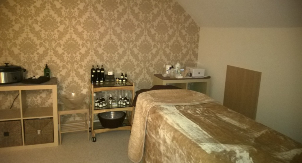 Beauty Treatment Roon Leicester