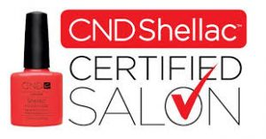 cnd-certified-salon